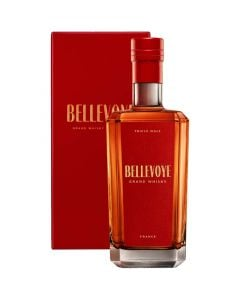 Bellevoye - Rouge