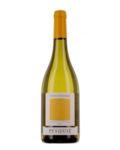 Vignes d'Altitude Chardonnay