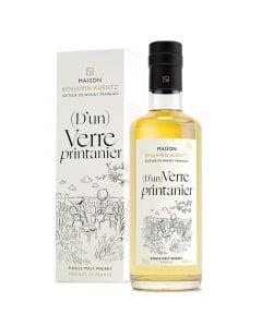 Maison Benjamin Kuentz - Whisky (D'un) Verre printanier