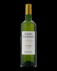 """Domaine Bordenave - Jurançon Sec """"Souvenirs d'Enfance"""" 2014"""