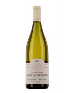 Hautes Côtes de Beaune blanc