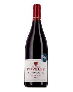 Bourgogne Pinot Noir Joseph Faiveley
