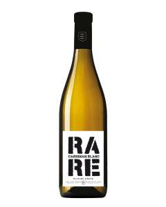 """Carignan Blanc """"Rare"""""""