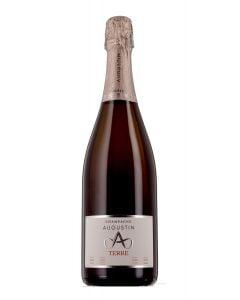 Champagne Augustin Cuvée CCXCI