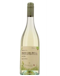 Chardonnay Grillo