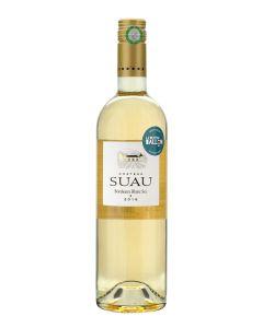 Château Suau - Bordeaux Blanc 2016