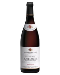Pinot Noir Coteaux des Moines