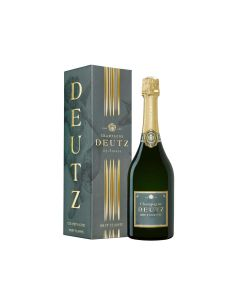 Maison Deutz - Brut Classic