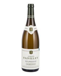 Domaine Faiveley - Chardonnay 2016