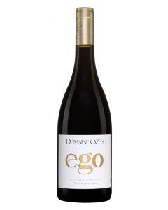Ego 2020