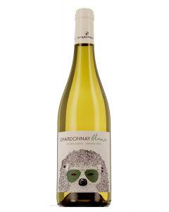 Hérisson Malin Chardonnay