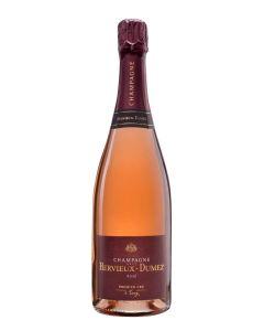 Brut Rosé - 1er Cru