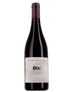Cailloux Vieilles Vignes