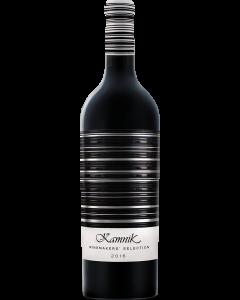 Château Kamnik - Winemaker's Selection 2016