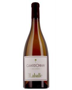 Chardonnay des Landes