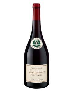 Pinot Noir Domaine de Valmoissine