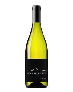 "Le Chardonnay ""Rare"""