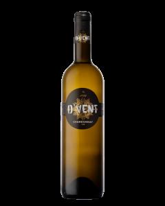 O Vent Chardonnay