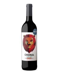 Okoma 2019