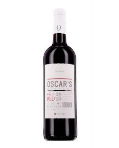 Oscar's tinto