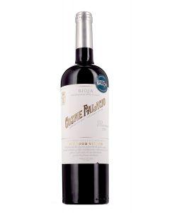 Rioja Vendimia Seleccionada