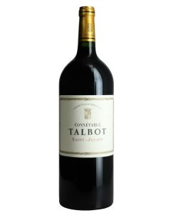 Connetable de Talbot Magnum