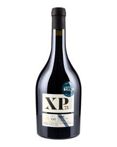 La Winerie Parisienne - XP 75 n°6