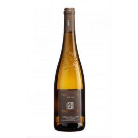 Domaine Sauveroy - Coteaux du Layon Saint Lambert Vieilles Vignes 2014