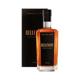 Bellevoye - Noir