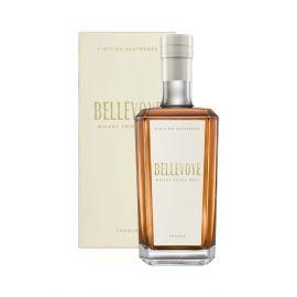 Bellevoye - Blanc
