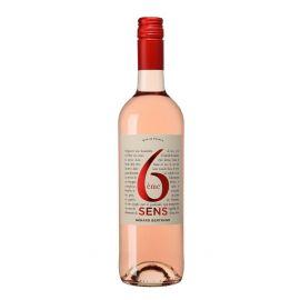 6ème sens rosé