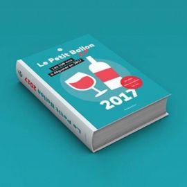 Guide des vins Le Petit Ballon 2017