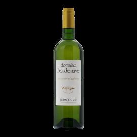 Domaine Bordenave - Jurançon Sec