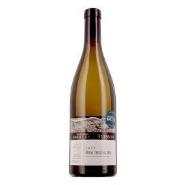 Domaine Henri & Gilles Buisson - Bourgogne blanc