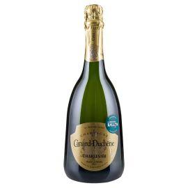 Champagne Canard Duchene - Charles VII Blanc de Noirs