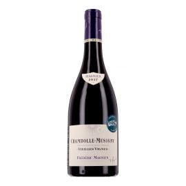 Chambolle-Musigny Vieilles Vignes
