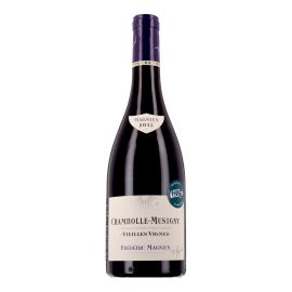 Chambolle Musigny Vieilles Vignes Magnum