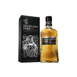 Highland Park - Highland Park 12 ans