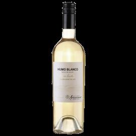 Humo Blanco Sauvignon