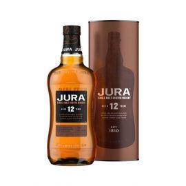Jura - Jura 12 ans