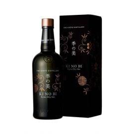 The Kyoto Distillery - KI NO BI Kyoto Dry