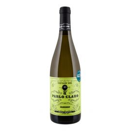 Special Selection Chardonnay