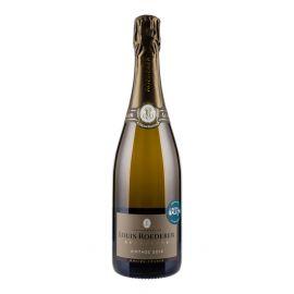 Champagne Louis Roederer - Millésimé 2012