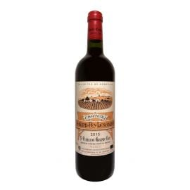 Saint-Emilion-Grand-Cru