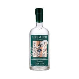 Sipsmith - London Dry Gin