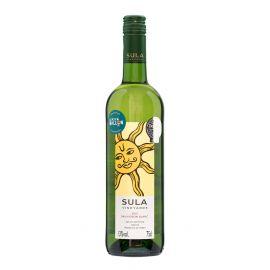 Sula Vineyards - Sauvignon 2016