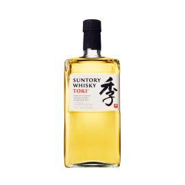 Suntory Whisky - Toki