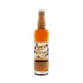 Vanua Rum