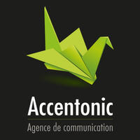 ACCENTONIC