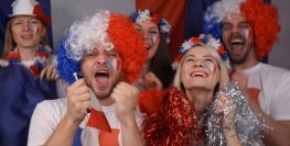 Et si les joueurs de l'Équipe de France étaient des vins ?